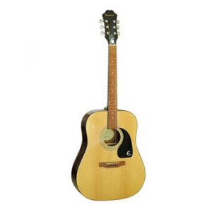 Đàn Guitar Ephiphone DR 100 2021