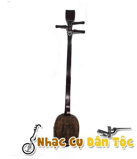 Bán đàn tam tại Hà Nội