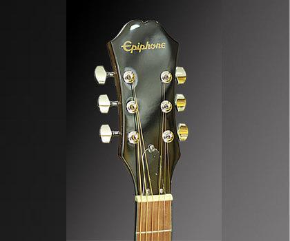 Mua Đại lý Bán Đàn Guitar Ephiphone DR 100 Nhập Khẩu tại Hồ Chí Minh