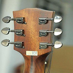 Đàn Guitar Rosen G15 tại Hà Nội giá rẻ