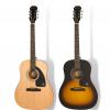 Mua Đàn Guitar Epiphone AJ-100