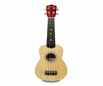 Mua Tổng hợp Đàn ukulele màu size 21 màu vàng