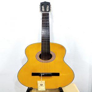 Bán đàn guitar thông chỉ