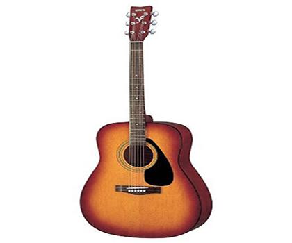 Bán Đàn Guitar Thông Thường đẹp