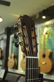 Mua Đàn guitar Martinez ES-04 giá rẻ