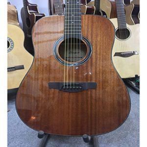 Báo giá Đàn Guitar Acoustic Magna M91