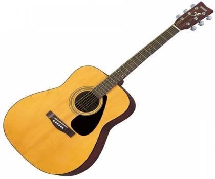 Đàn Guitar Yamaha F310 giá rẻ