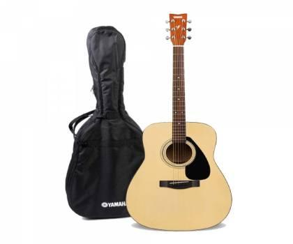 Đàn Guitar Yamaha F310