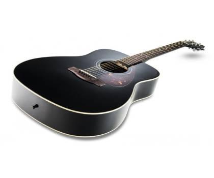 Mua Đàn Guitar Yamaha F370