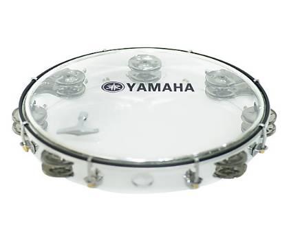 Tambourine - Yamaha gỗ giá rẻ