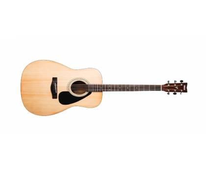 Đàn Guitar Yamaha F310 chính hãng