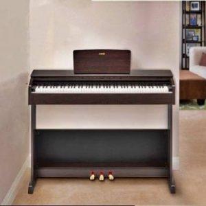 Bán Đàn Piano điện Yamaha YDP-103R