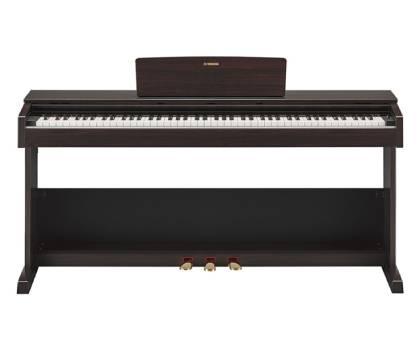 Đàn Piano điện Yamaha YDP-103R chính hãng