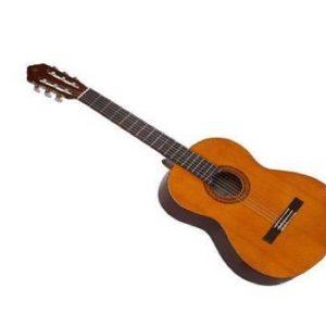 Mua Đàn guitar Yamaha C40