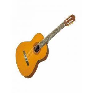 Mua Đàn guitar Yamaha C70