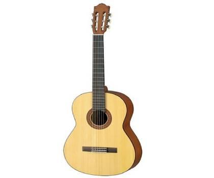 Đàn guitar Yamaha C40 mới nhất