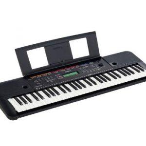 Gía Đàn organ Yamaha PSR-273 kèm adaptor