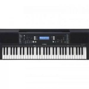 Mua Đàn organ Yamaha SX-600 kèm adaptor