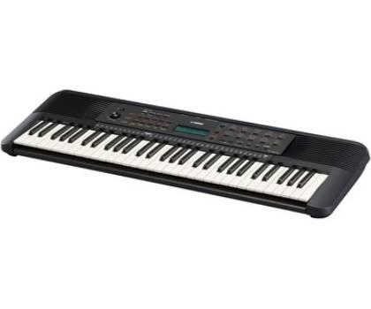 Đàn organ Yamaha PSR-273 kèm adaptor mới nhất