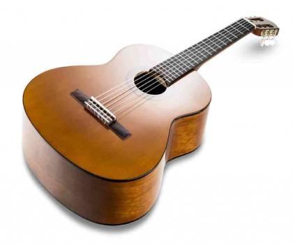 Đàn guitar Yamaha C40 giá rẻ