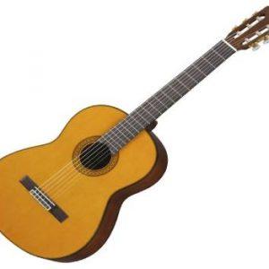 Đàn guitar Yamaha C80 giá rẻ