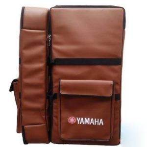 Gía bán bao đàn YAMAHA SX- 900
