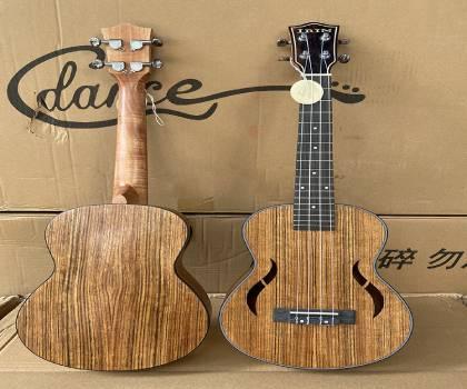 Bán đàn ukulele gỗ size 26