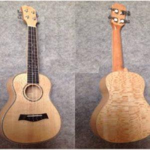 Đàn ukulele FM 300