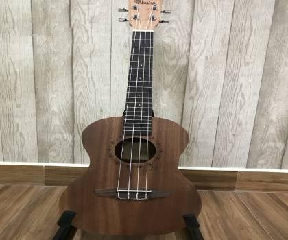 Mua đàn ukulele gỗ size 26