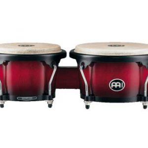 Trống bongo Meinl HB-100 giá rẻ